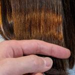 艶髪を手に入れる3つの方法